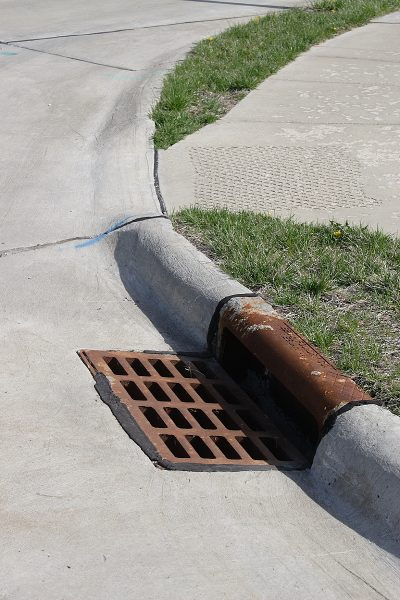 curb and gutter (2)